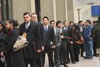大萧条经验对解决全球金融危机有帮助吗