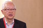 吴敬琏:依法保护产权才能形成稳定预期|财新时间