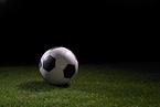 莱茵体育20亿筹建足球小镇 考验运营能力