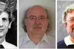 纯粹的探索:物理学家邵勒斯的科学品质