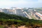 """""""票房与口碑""""双赢:大亚湾中微子实验项目获国家自然科学一等奖"""