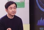 【一线人物】搜狗CEO王小川:我希望靠善良的技术取得成功