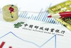 邮储银行上市首份年报 净利增14.11%