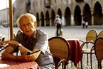波兰社会学家齐格蒙特·鲍曼去世,享年91岁