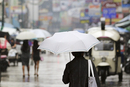 受副热带高压影响 今夏四川甘肃雨水多