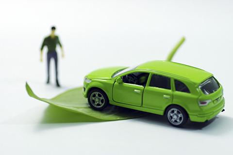 成都新能源汽車政策