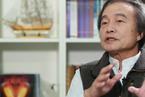 【财新时间】杨渡:中国要创造能与世界分享的文明