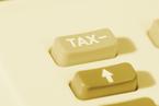为啥感觉税越减越高
