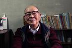 资中筠:悼念周有光先生:民族前途取决于今之青壮年