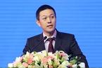 李斌:汽车初创公司不一定要新建工厂