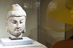 《谁在收藏中国》:国宝是怎样流失到海外的