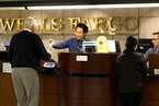 富国银行CFO:造假丑闻影响未来一年内业绩