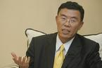 北京首创原董事长刘晓光去世 曾发起创立阿拉善SEE生态协会