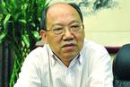 剑南春董事长乔天明取保候审