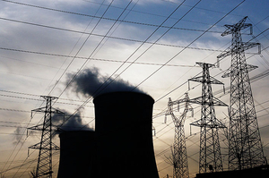 China Halts Construction of 101 Coal Power Plants