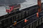 独家|铁总借1500辆神华货车 破电煤运输危机
