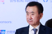【一语道破】王健林:达沃斯的中国声音越发有影响力