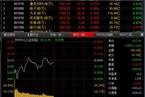 今日午盘:次新股重回领涨 沪指震荡反弹微跌