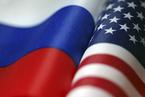 网战阴影下 特朗普的对俄政策怎么开局