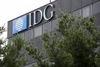 独家|IDG集团拆分出售 熊晓鸽牵头财团拿下投资业务
