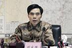 四川省军区政委刘家国升任陆军政治工作部主任