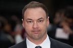 万达证实传奇影业CEO辞职  否认缘由是《长城》业绩失利