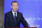 北京宣传部长李伟升任市人大常委会主任