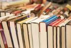 我们需要什么样的书店