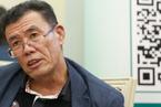 【片花预播】刘晓光:呼吁企业家加大对新型城镇化的投入