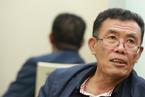 刘晓光:践行环保的企业家(新编版)