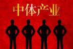 中体产业国有大股东转让未尽披露 上交所最后通牒