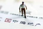 央企中海29亿夺地 新晋东莞单价地王
