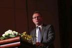 澳洲旅游局长:中国是最具价值客源国市场