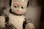 AI作品版权如何保护?学者称应以人为本