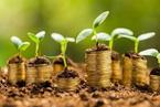 【音频】绿色债井喷 下一步迈向何处?