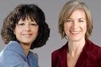 两位女科学家因基因编辑技术获2017年日本奖