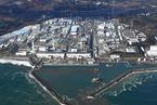 福岛核电站未现事故恶化迹象