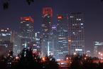 调查:美国香港成中资跨境房地产投资热门
