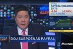 美国司法部要求Paypal提供反洗钱项目历史信息