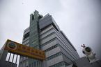 TVB提价15%回购股票 防御传奇集团收购态度明确