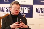【片花预播】朱民:中国海外投资有利于世界经济增长