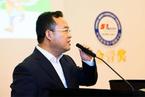 途牛副总经理李波因心梗去世 年仅44岁