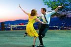 写一封歌舞情书给梦想与爱情——专访《爱乐之城》导演达米安·沙泽勒