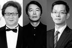 徐浩峰、刘震云、叶宁本届柏林电影节获奖