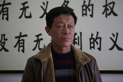 内蒙古农民收购玉米案再审改判无罪