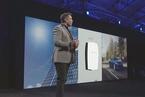 特斯拉CEO:不想被AI淘汰人类需与机器融合
