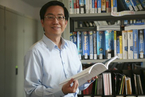 微软亚洲研究院副院长马维英入职今日头条