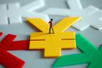 1月信贷投放为何略低于预期?