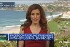Facebook将推智能电视应用