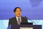 韩俊:集体经营性建设用地入市将释放巨大红利